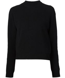 Norse Projects | Hege Sweater