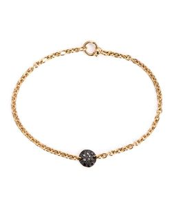 POMELLATO | Sabbia Diamond Bracelet