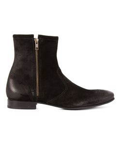 PETE SORENSEN | Ankle Boots