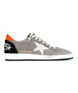 Golden Goose | Кеды Ball Star