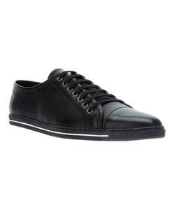Swear | Dean 54 Sneaker