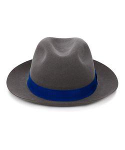 PIGALLE | Шляпа Dakota