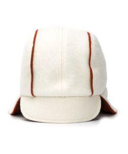 FILU HATS | Шапка-Шлем Aviatore