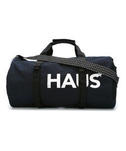 HAUS | Дорожная X Ggdb