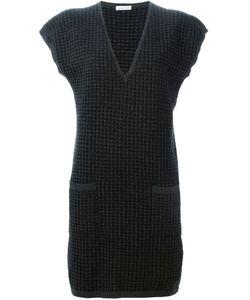 Tomas Maier | Платье-Джемпер