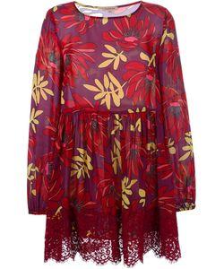 P.A.R.O.S.H. | Платье Suffy