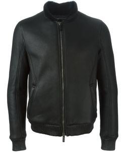 Giorgio Armani | Куртка-Бомбер