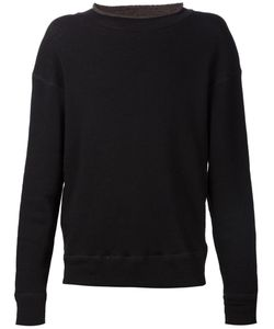 CAMOSHITA BY UNITED ARROWS | Roll-Neck Sweater