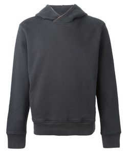 Paul Smith Red Ear | Classic Hoodie