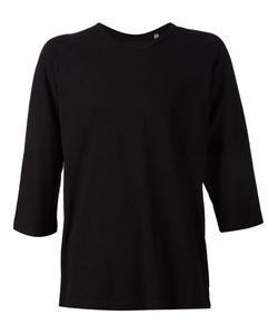 CWST | Gideon T-Shirt
