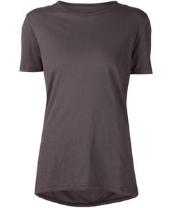 Silent Damir Doma | Tela T-Shirt