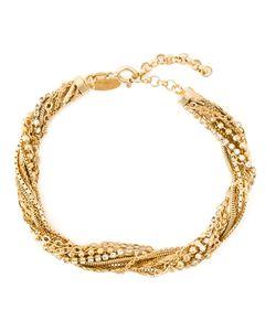 PURO IOSSELLIANI | Tangled Bracelet
