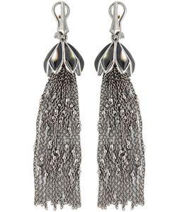 Stephen Webster | Cascade Earrings