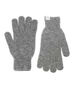 Norse Projects | Twisted Yarn Gloves