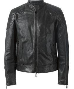 Belstaff | Куртка На Молнии