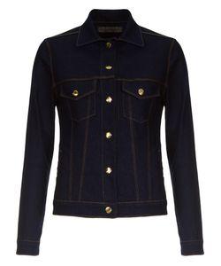 AMAPO   Denim Jacket