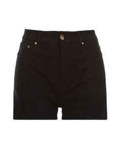 AMAPO | High Waisted Shorts