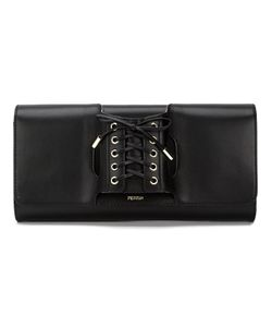 PERRIN PARIS | Le Corset Clutch