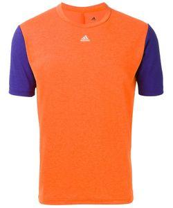 Adidas t shirt design