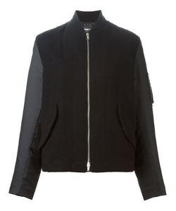 Yang Li | Куртка Unisex Ma 1