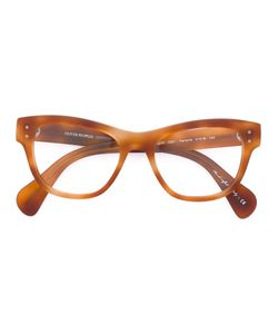 Oliver Peoples | Parsons Glasses
