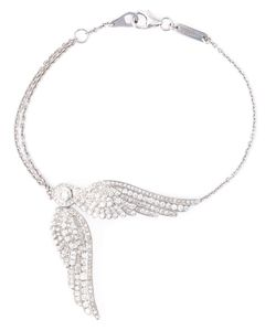 GARRARD | Diamond Wings Bracelet