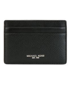 Michael Kors | Визитница Harrison