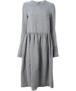 ALICE WAESE | Платье С Длинными Рукавами