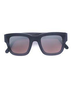 Ill.I.Am | Square Sunglasses