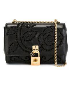 Dolce & Gabbana | Сумка На Плечо Dolce