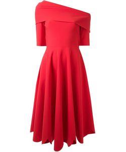 GRETA CONSTANTINE | Платье Joelliphy