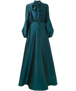 GRETA CONSTANTINE | Harlow Evening Dress