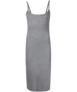 Unif | Cameron Dress