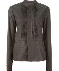 A.F.Vandevorst | 152 Chili Shirt