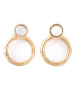 BJORG | A Thousand Wells Earrings