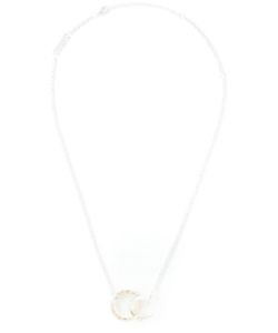 BJORG | Greatest Thing Necklace