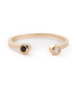 BJORG | The Crystalline Ring