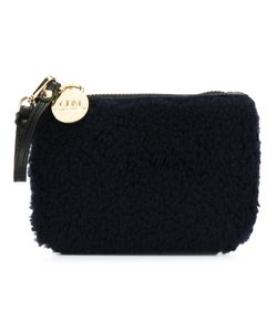 GUM | Shearling Coin Purse