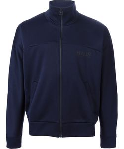 HAUS | Куртка На Молнии X Ggdb