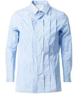 DIGAWEL | Рубашка Со Складками