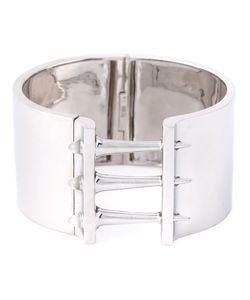 Stephen Webster | Sterling Spiked Cuff