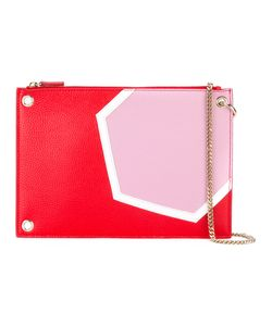 MSGM | Chain Handle Clutch