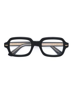 Gucci Eyewear | Thick Rimmed Glasses