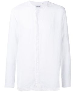 COSTUMEIN | Рубашка С Длинными Рукавами