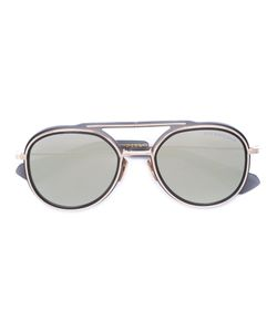 DITA Eyewear | Spacecraft Sunglasses Adult Unisex 52 Acetate/Metal