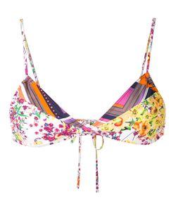 Roseanna | Bikini Set
