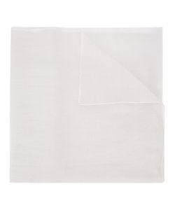 Denis Colomb   Nomad Blanket Scarf