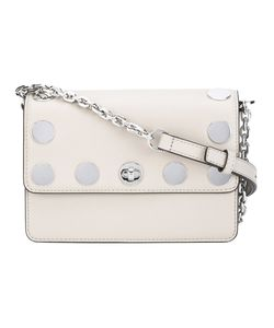 Michael Michael Kors | Cross-Body Bag