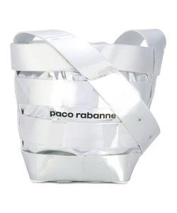 Paco Rabanne | Сумка На Плечо