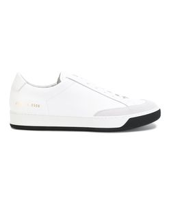 Common Projects | Low Top Lace-Up Sneakers Men